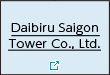 Daibiru Saigon Tower Co., Ltd.